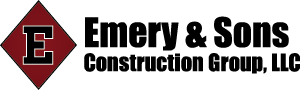 Emery-and-Sons-Construction-Group-LLC-Logo-300px