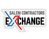 Salem Contractors Exchange